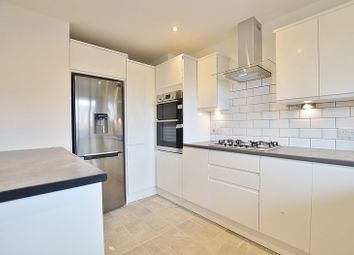 Thumbnail 5 bed flat to rent in Spenser Grove, London