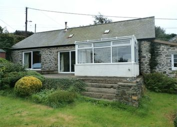 Thumbnail 2 bed cottage for sale in Penmorfa, Llanon, Ceredigion