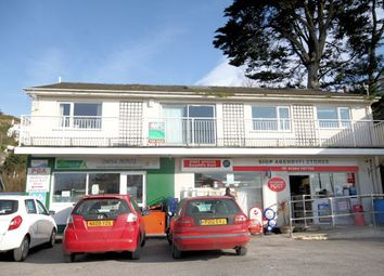Thumbnail 1 bedroom flat for sale in Penrhos, Aberdovey