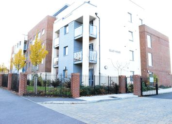 Thumbnail 1 bed property for sale in Embassy Court, Shotfield, Wallington