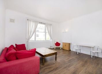Thumbnail 1 bedroom flat to rent in Belsize Park, Swiss Cottage, London