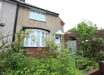 Thumbnail 2 bedroom semi-detached house for sale in Oxford Square, Sunderland