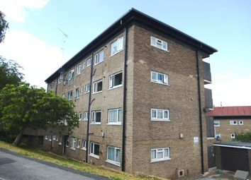 Thumbnail 3 bedroom flat for sale in St James Avenue, Horsforth, Leeds