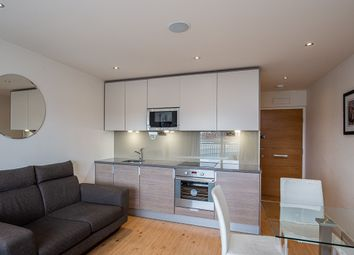 1 bed flat for sale in Curtiss House, 27 Heritage Avenue, Beaufort Park, Colindale NW9