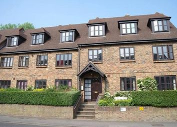 Thumbnail 2 bed property to rent in Lower Road, Chorleywood