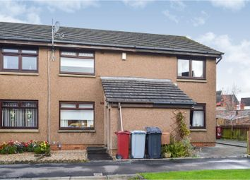 Thumbnail 2 bedroom semi-detached house for sale in Limetree Court, Hamilton