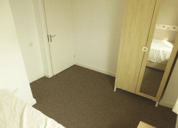 Thumbnail 1 bedroom property to rent in The Worthys, Bradley Stoke, Bristol