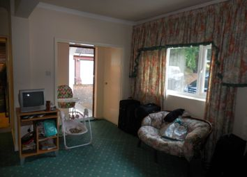 Thumbnail Studio to rent in The Spinney, Coventry