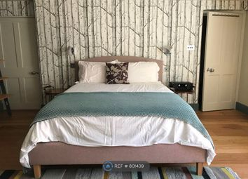 Thumbnail Room to rent in Lloyd Square, London