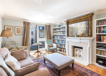 Thumbnail Flat for sale in The Sandhills, Limerston Street, London