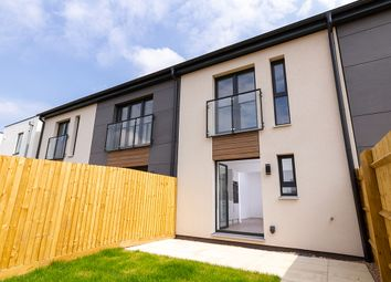 2 bed terraced house for sale in Hull Lane, Ambrosden, Bicester OX25