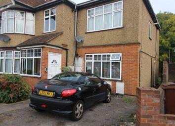 1 bed flat to rent in Kenton Park Road, Queensbury, Harrow HA3