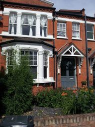 Thumbnail 1 bed flat to rent in Grovelands Road, London