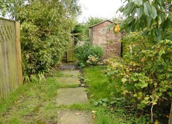 Thumbnail 2 bedroom property to rent in The Row, Oakenclough