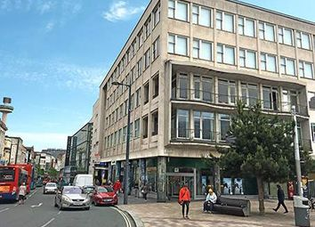 Thumbnail Office to let in Merchants Court, 2-12 Lord Street, Liverpool. 1Ts.