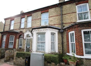 4 bed terraced house to rent in Mill Road, Cambridge CB1