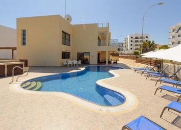 Thumbnail 5 bed villa for sale in Fig Tree Bay, Protaras, Famagusta, Cyprus