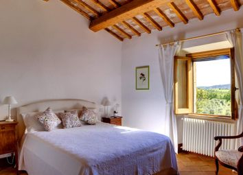 Thumbnail 7 bed town house for sale in Sr74, Manciano Gr, Italy