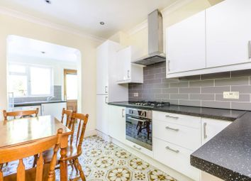 Thumbnail 3 bedroom terraced house for sale in All Souls Avenue, Kensal Rise
