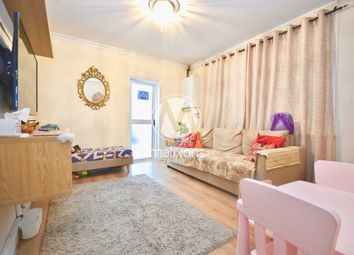 Thumbnail 4 bed terraced house for sale in Bensham Lane, Thornton Heath