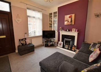 Thumbnail 2 bedroom terraced house for sale in Glebe Street, Castleford, West Yorkshire
