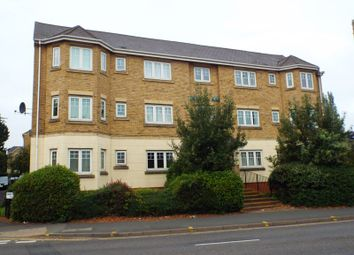 Thumbnail 2 bed flat to rent in Union Place, 723 Pershore Road, Selly Park, Birmingham