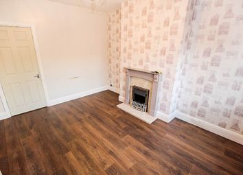 Thumbnail 3 bed property to rent in Woolley Wood Road, Sheffield