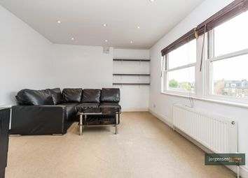 Thumbnail 1 bed flat to rent in Goldhawk Road, Shepherds Bush, London