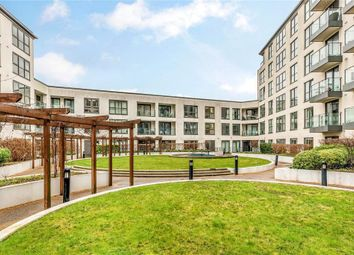 1 bed flat for sale in St Williams Court, 1 Gifford Street, Kings Cross, London N1