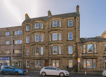 1 bed flat for sale in 131/6 St Johns Road, Edinburgh EH12