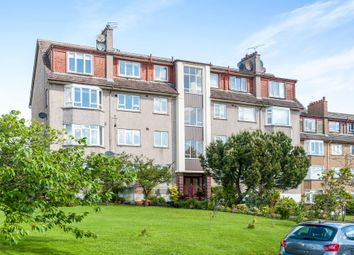 Thumbnail 2 bedroom flat for sale in Orchard Court, Giffnock, Glasgow
