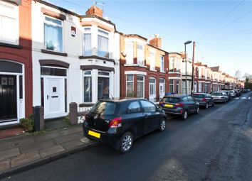 Thumbnail 3 bed property for sale in Brookdale Road, Liverpool, Merseyside