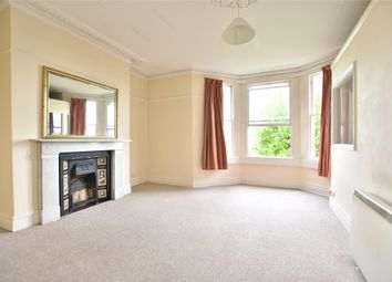 1 bed flat for sale in Spencers Belle Vue, Bath, Somerset BA1