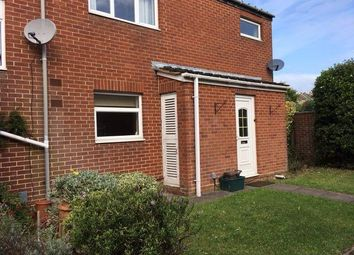 Thumbnail 5 bed semi-detached house to rent in Faxton Close, Kingsthorpe, Northampton