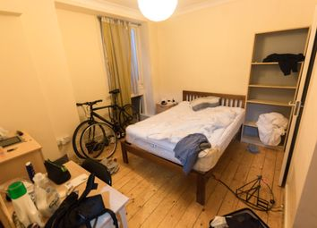 Thumbnail Room to rent in Packington Street, London