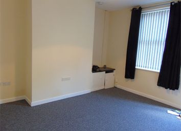 2 bed terraced house to rent in Laithe Street, Burnley, Lancashire BB11