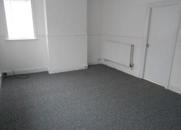 Thumbnail 3 bed flat to rent in Grosvenor Road, Skegness