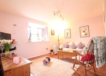 Thumbnail 1 bedroom property for sale in Somerset Gardens, Creighton Road, London
