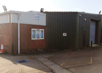 Thumbnail Light industrial to let in 10 Tything Road West, Arden Forest Ind Estate, Alcester, Warwickshire