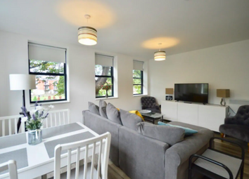 2 bed flat to rent in Trelawney House, Surrey Street, Bristol BS2