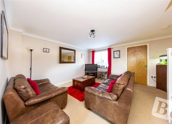 3 bed detached house for sale in Mermaid Close, Gravesend, Kent DA11