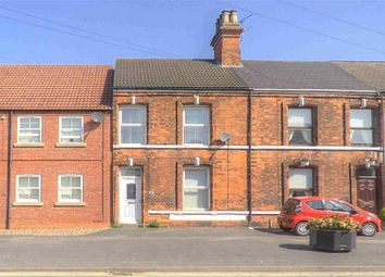 Thumbnail 3 bed property for sale in Alexandria Terrace, Bridge Street, Brigg
