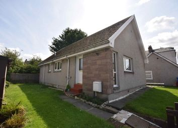 Thumbnail 2 bed detached bungalow to rent in Telford Road, Inverness, Highland