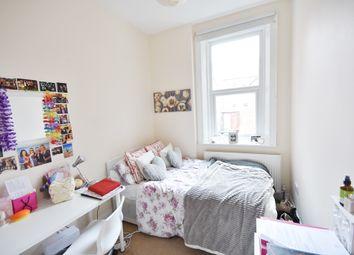 Thumbnail 3 bedroom flat to rent in Cavendish Road, Jesmond, Newcastle Upon Tyne