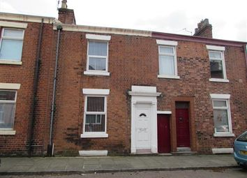 Thumbnail 3 bed property to rent in Place, Preston
