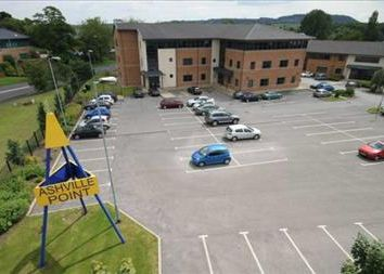 Thumbnail Office to let in Sutton House, Ashville Point, Ashville Way, Sutton Weaver, Runcorn