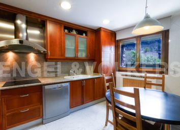 Thumbnail 1 bedroom villa for sale in Encamp, Les Bons, Andorra