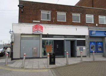 Thumbnail Retail premises to let in 74 Pow Street, Workington