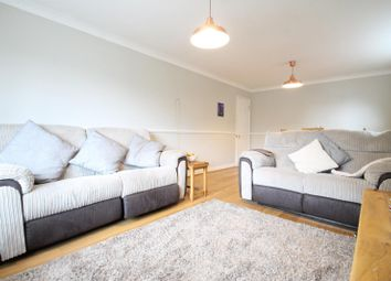 Thumbnail 2 bed flat to rent in Blythe Hill Place, Brockley Park