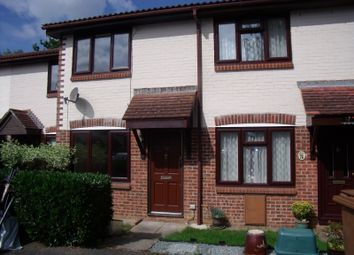 Thumbnail 2 bed property to rent in St. Andrews Close, Paddock Wood, Tonbridge